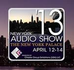 2013-audio-show